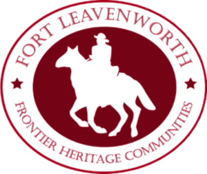 Fort Leavenworth Logo